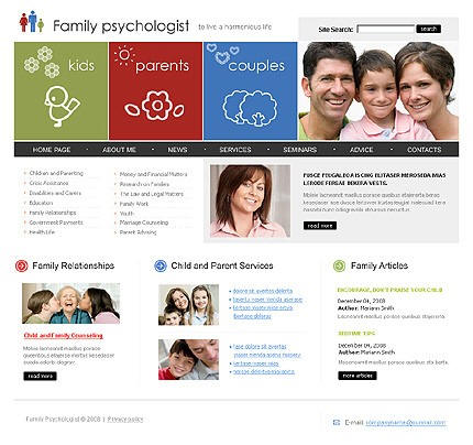 how to become a specialist psychologist